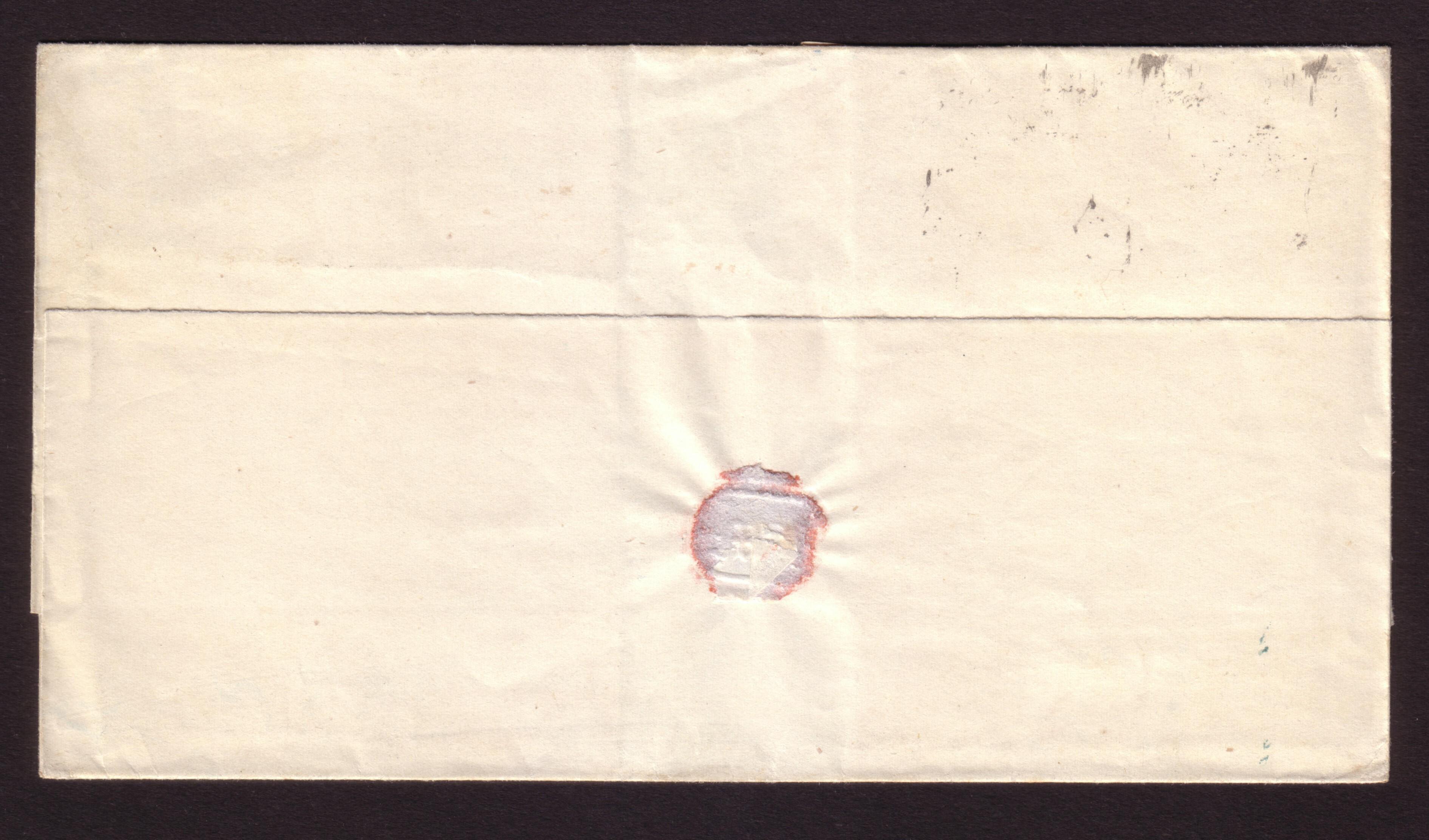 Lot 2406 - sicilia Individual lots -  Ponte Auction House Stamps Auction 505