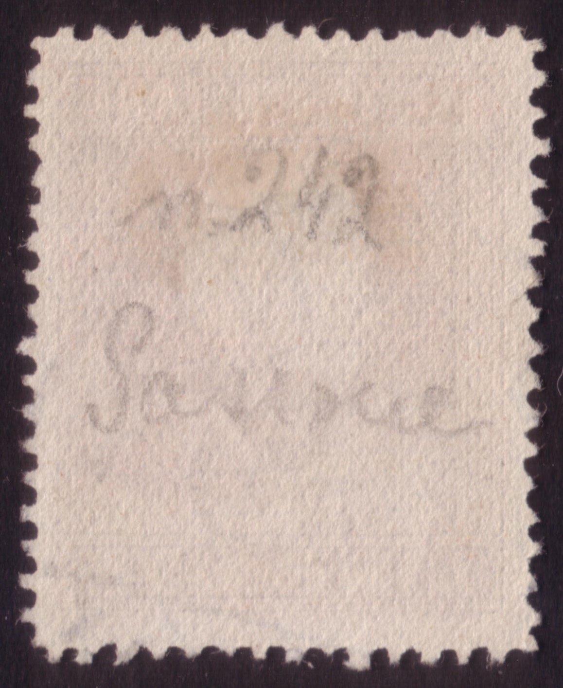 Lot 2419 - REGNO D'ITALIA Individual lots -  Ponte Auction House Stamps Auction 505