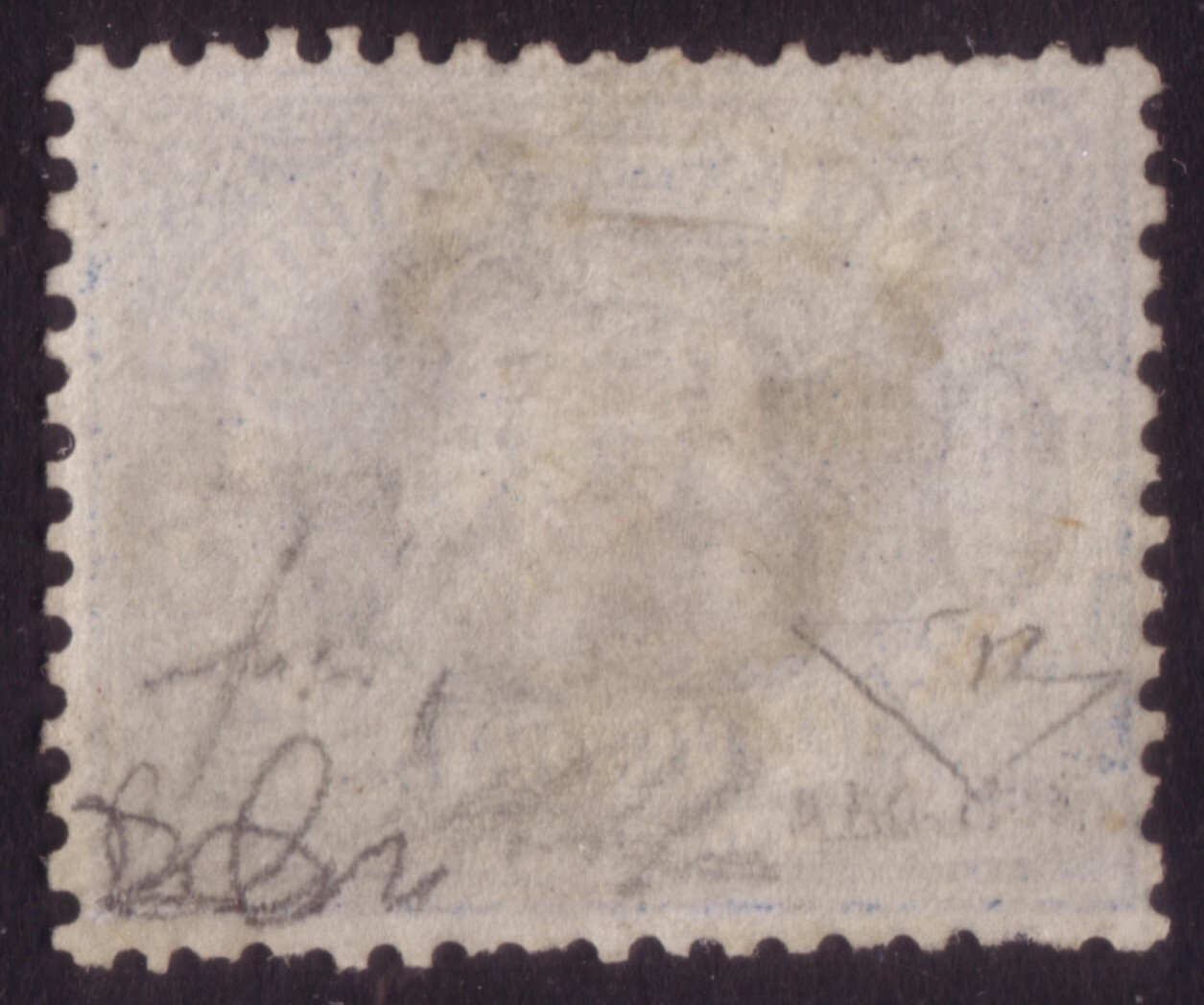 Lot 2457 - San Marino Individual lots -  Ponte Auction House Stamps Auction 505