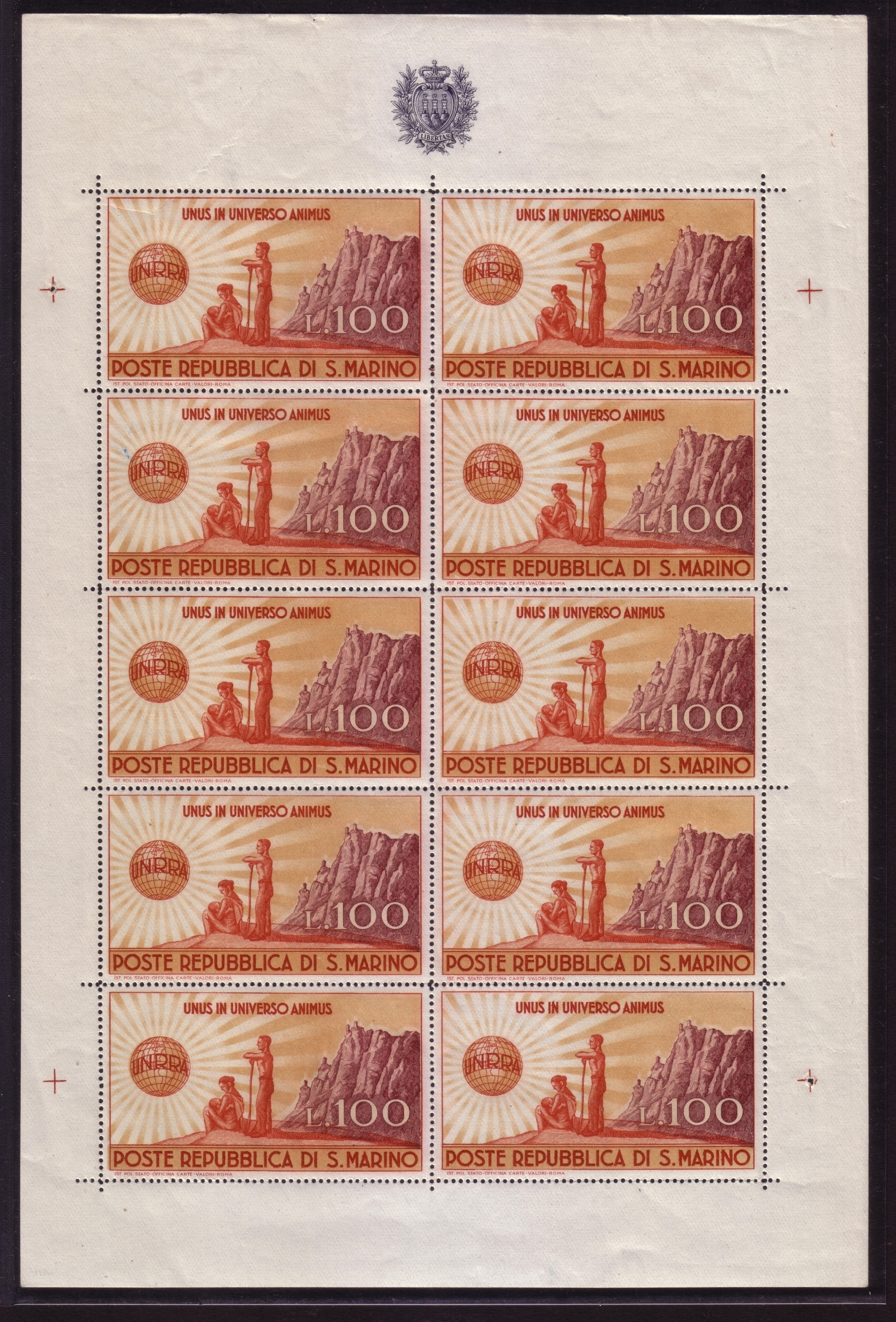 Lot 2572 - PAESI EUROPEI Lots & Collections -  Ponte Auction House Stamps Auction 505